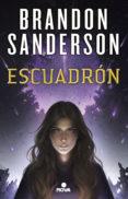 Escuadrón / Skyward (Spanish Edition)