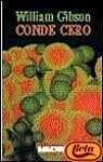 Conde Cero