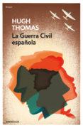 La Guerra Civil Española / The Spanish Civil War