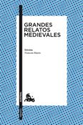 Trafalgar ; La corte de Carlos IV