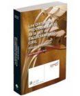 Los distintos procedimientos de la Ley de enjuiciamiento civil : estudio sistemático
