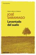 LEVANTADO DEL SUELO