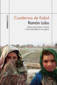 Cuadernos de Kabul