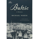 The Baltic: A History (Paperback)