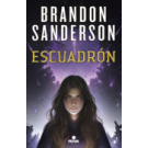 Escuadrón / Skyward (Spanish Edition)