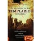 La aventura de los templarios en España