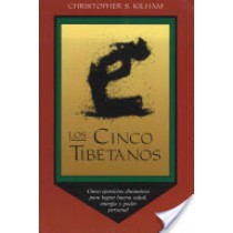Los Cinco Tibetanos