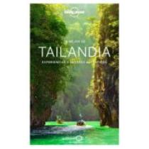Lo mejor de Tailandia : experiencias y lugares auténticos