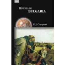 Historia de Bulgaria