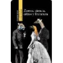 Zorros, ciencia, erizos y literatura .
