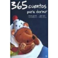 365 cuentos para dormir